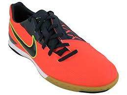 Nike T90 nike s nike t90 shoot iv ic indoor soccer shoes 8