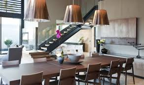 dining room modern art decor for dining room engrossing decorate