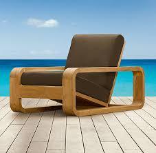barts lounge chair cushions
