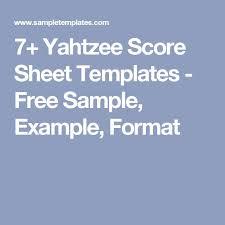 sample scrabble score sheet football score sheet template pdf
