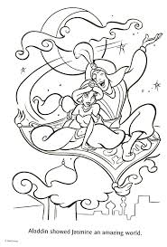 king coloring arthur pictures aardvark pages free king arthur