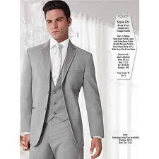 costume pour mariage moderne slim fit costumes marié costume robe pour mariage
