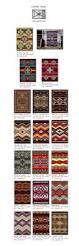best images about deco pinterest root cellar shelves and americandakota beautiful southwestern rugs