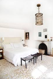 beautiful bedroom sara story design house beautiful