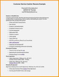 customer service skills resume exle customer service skills list on resume customer service skills