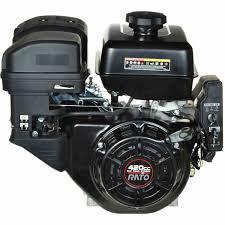 rato horizontal engine rh420 e25c