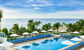 Westin Desert Willow Villas Floor Plans by The Westin Fort Lauderdale Beach Resort Starwood Resorts
