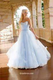 tinted wedding dresses popular wedding dress 2017