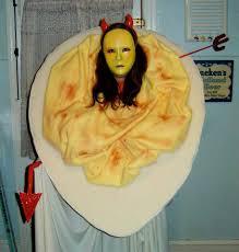 our readers u0027 best food halloween costumes photos huffpost