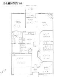 19 floor plan template hotel pension regina in nauders at the