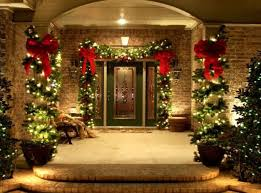 25 unique exterior christmas lights ideas on pinterest