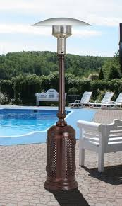 1225 best patio heaters images on pinterest patio heater