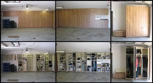 garage plans with storage sandenwood