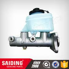 cylinder brake cylinder brake suppliers and manufacturers at