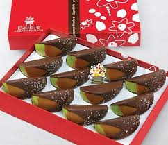 edible fruits coupon best 25 edible arrangements coupons ideas on hedgehog