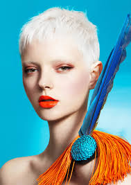 platinum blonde short hair hairstyle foк women u0026 man