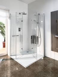 barrierefreies badezimmer barrierefreies bad klein gmbh heizung sanitär