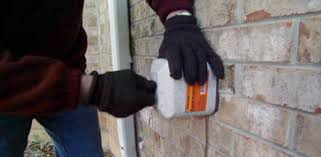 protect outdoor hose bibb spigots from freezing today u0027s homeowner