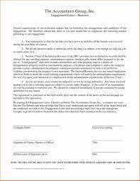 Resume Profile Template Business Templates Word Company Profile Template Microsoft