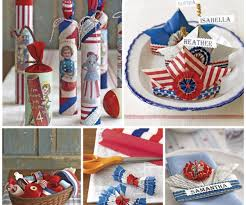 4th of july home decorations winsome july homemade decorations diy oh my for july decorations