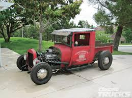 Antique Ford Truck Models - 1929 ford model a pickup fresh horses rod network