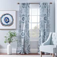 Blue Paisley Curtains Agnes Schugardt Paisley Paisley Shower Curtain Products
