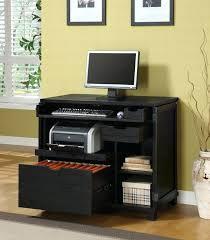 Amazing Computer Desks Computer Desk Cabinet U2013 Hugojimenez Me