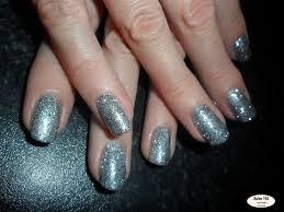 shellac nails u0026 rock star nails wirral salon 154 nails shellac