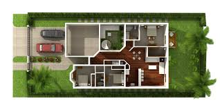 Lighthouse Home Floor Plans by Smart Growth Realty Lighthouse Point Fl Leed Home For Sale