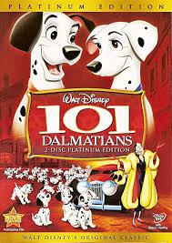 image 11 101 dalmatians 1961 platinum edition 2 disc dvd