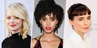 hair styles for women with long noses best hairstyles for women in 2018 100 haircut and hairstyle ideas