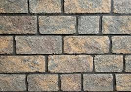 Stone Brick Facing Brick Walling U0026 Masonry Tobermore