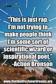 zen inspiration 442 best wisdom quotes images on pinterest zen quotes happy