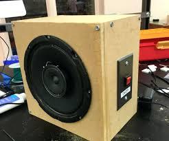 guitar speaker cabinet design speaker cabinet kits uk digitalstudiosweb com