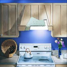 furniture fabulous best range hood brands kitchen without range
