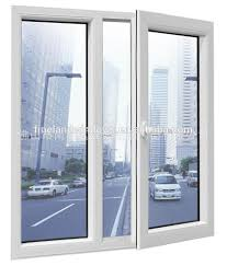 pvc windows pvc windows suppliers and manufacturers at alibaba com