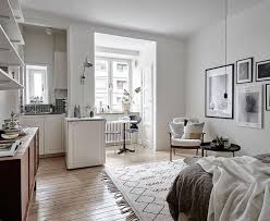 Studio Apartments Best 25 Studio Apartment Layout Ideas On Pinterest Studio