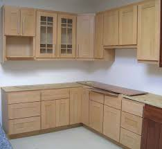San Antonio Kitchen Cabinets 100 Kitchen Cabinets San Antonio How Much Does It Cost To Paint