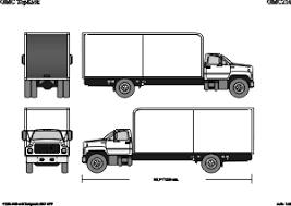 vehicle wrap clip art clipart