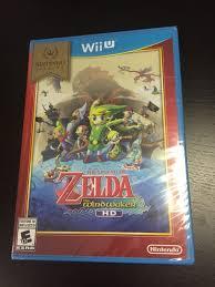 Top 5 U2013 Low Or by Legend Of Zelda The Wind Waker Hd Gamestop Exclusive Nintendo