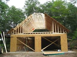 free pole barn plans blueprints timber frame barn plans free alovejourney me
