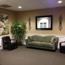 cremation sacramento affordable cremation burial center 13 reviews cremation