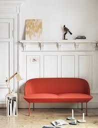 presentation entryway bench u2014 interior home design