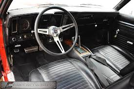 1969 camaro center console 1969 chevrolet camaro car ebay