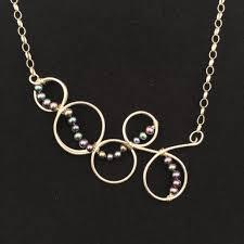 bespoke handmade jewellery judith peterhoff handmade bespoke jewellery london