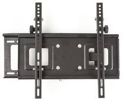 chief wall mounts wall mounts have articulating arms for a wide range of motion