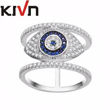 wholesale engagement rings online get cheap turkish engagement rings aliexpress com