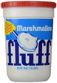 amazon com fluff marshmallow fluff original 16 oz grocery