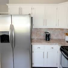 Cost To Paint Kitchen Cabinets Home Decor How Much Does It Cost To Paint Kitchen Cabinets