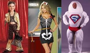 Funny Inappropriate Halloween Costumes Inappropriate Halloween Costumes Costume Pop